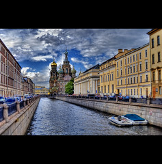 Nevsky Prospect (Sergio Verrecchia - Digital Imaging Technician) Tags: church nikon niceshot chiesa saintpetersburg neva musictomyeyes sanpietroburgo  topseven chiesadelsangueversato flickrgoldaward flickraward globalvillage2 flickrbronzeaward artistsoftheyear goldstaraward sergioverrecchia universalelite andromeda50 doublyniceshot pegasusaward bealivebetopbeseven tripleniceshot mygearandme mygearandmepremium mygearandmebronze mygearandmesilver mygearandmegoldselection mygearandmebronzeselection mygearandmesilverselection mygearandmegold mygearandmeplatinum mygearandmediamond photographyforrecreation photographyforrecreationemerald photographyforrecreationsilver photographyforrecreationdiamond pegasussilvertrophyaward mygearandmediamondeliteselection photographyforrecreationgold photographyforrecreationsapphire pegasusbronzetrophy globeawardbronze level7eliteclubofphotography globeawardstart pegasustopbest globeawardsilver globeawardgold pegasusgoldtrophy