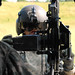 2-224th Aviation conducts Annual Training at Fort Bragg