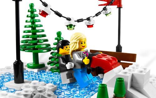 Lego 10216 -5