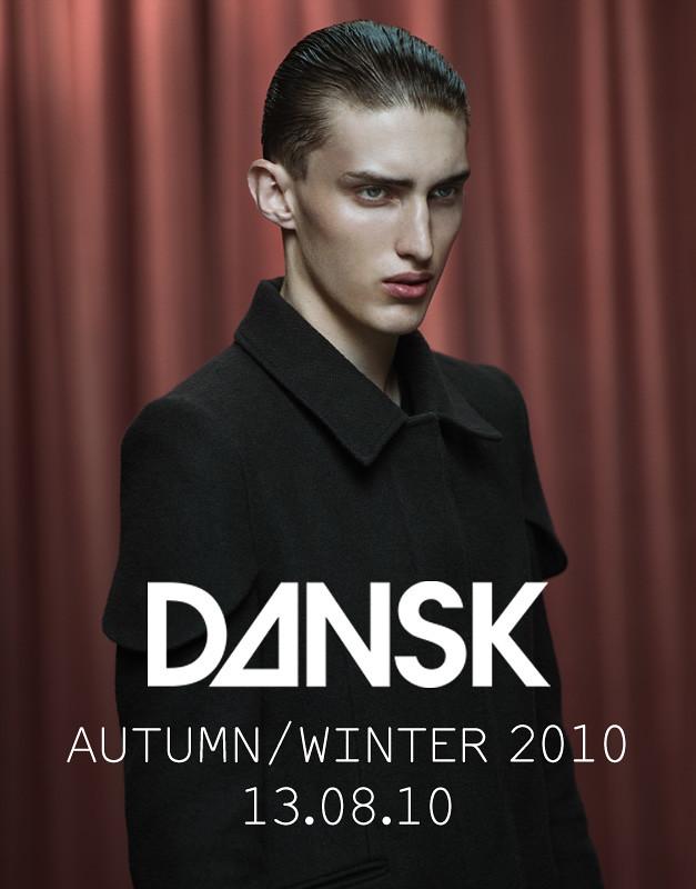 DANSK_AW10_Teaser_01