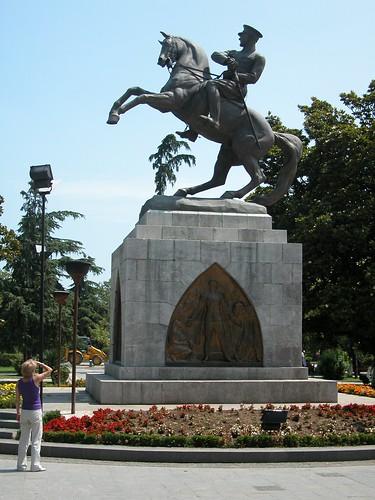 DSCN0084 Monument à Atatürk