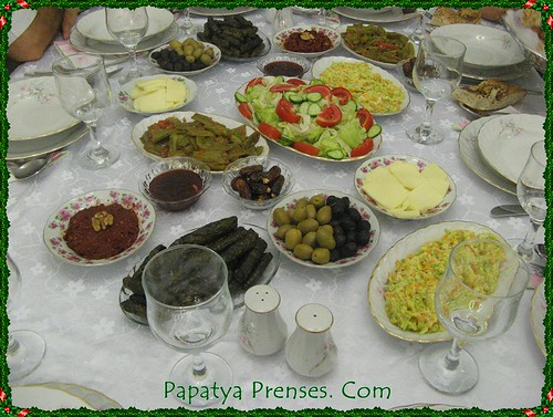 iftar R.2010