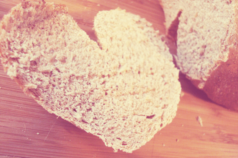 bread maker loooove