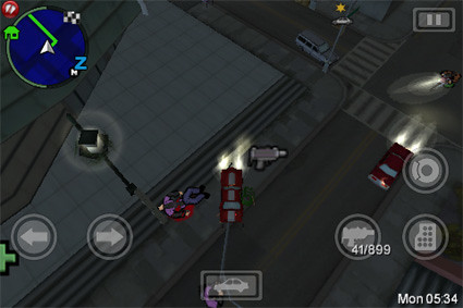 gta-iphone-4