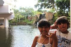 Alex & Jaclyn at Westin Maui