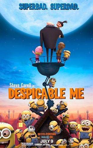despicable_me_ver6