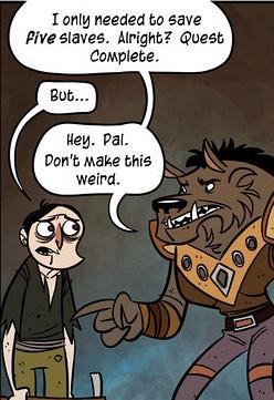 penny arcade dickwolves