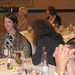 Diane Wright and Judith Schaechter