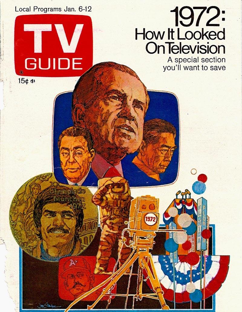 TV Guide02