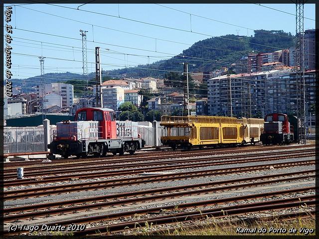 Espanha [Tópico Oficial] 4895262630_6e805caeb3_z