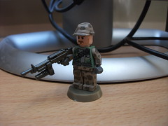 EA Destert Trooper (ein Sani^^) 4896819245_abdbe1d424_m