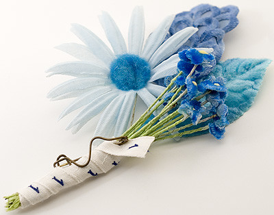 FT1897_Blue_Bouquet