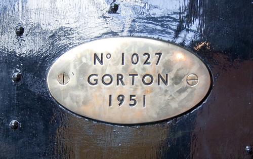 Gorton
