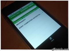Koelnmesse App - 04