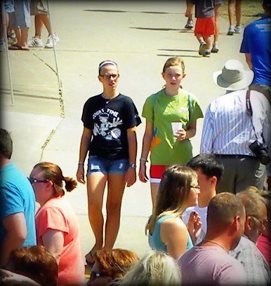Iowans at the fair-4