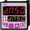Intercettatori serie DM50 a 2/4 uscite