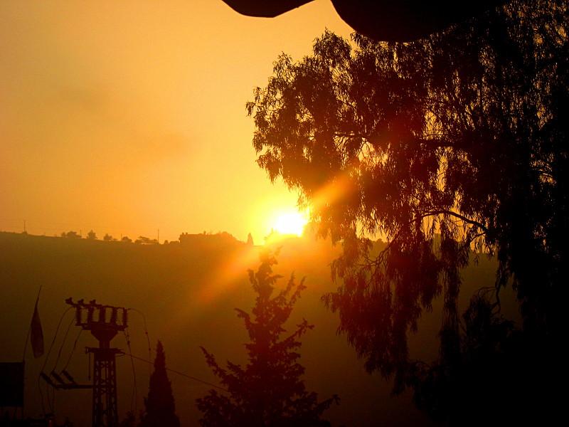 15-08-2010-sunrise-last-day6