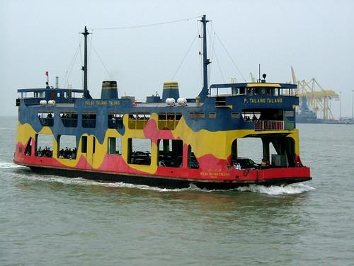 Pulau Talang-Talang2