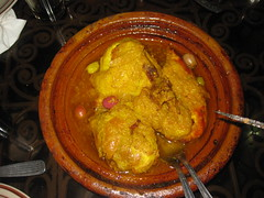 LA KOUTOUBIA (khoory123) Tags: lakoutoubia marakechtraditionalfood