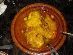 LA KOUTOUBIA (khoory123) Tags: lakoutoubia marakechtraditionalfood