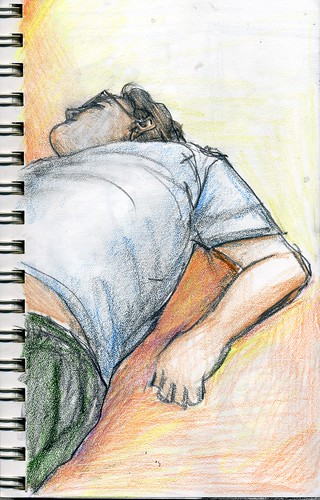 sketch212