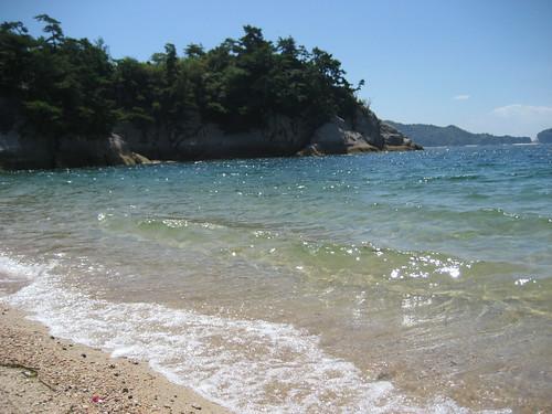 絵の島 広島 写真29