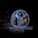 Spring Awakening - Northeastern U. - Dir. Saheem Ali (7 of 9)