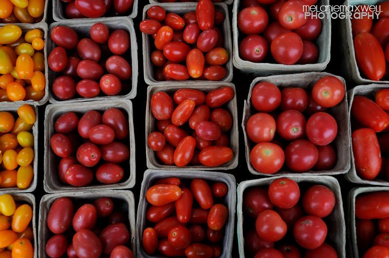 Tomatoesb