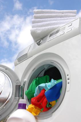 Fresh-laundry
