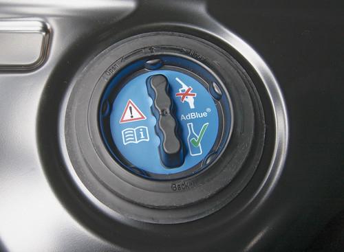 Mercedes Benz E350 Bluetec. 2011 Mercedes-Benz E350 Bluetec (Set)