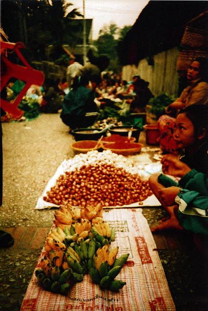 morning market_2_2
