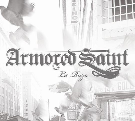 armored_saint-la_raza