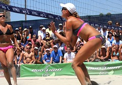 AVP Volleyball Long Beach 2010 (Veger) Tags: california sports sport canon outdoors athletics outdoor beachvolleyball telephoto longbeach volleyball 70200 mistymay avp canon70200f4l rutledge canon70200 mistymaytreanor provolleyball mistymayvolleyball professionalvolleyball lisarutledge mistymay2010 avp2010 mayvolleyball maytreanorvolleyball mistymayavp longbeachmistymay longbeachmaytreanor mistymaytreanoravp maytreanoravp misty2010 maytreanor2010 avplongbeachvolleyball avplongbeach longbeachavp lisarutledgeavp lisarutledgelongbeach lisarutledgevolleyball rutledgeavp lisarutledge2010 mistymayavp2010