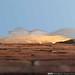 Sunset in Mt. Pleasant