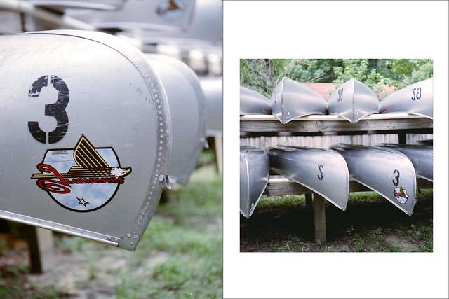 Alexander Springs WebII2