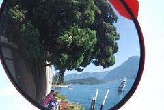 DSC_3484 (seustace2003) Tags: italy lake como lago meer italia lombardia itali lagodicomo tremezzo comomeer