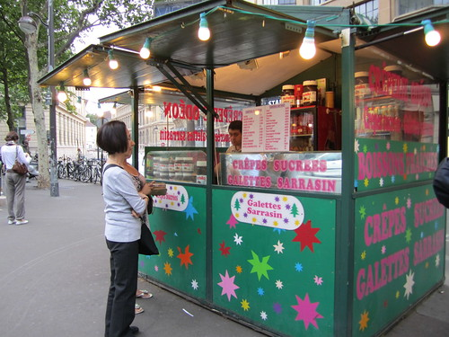 Paris Sweets 7