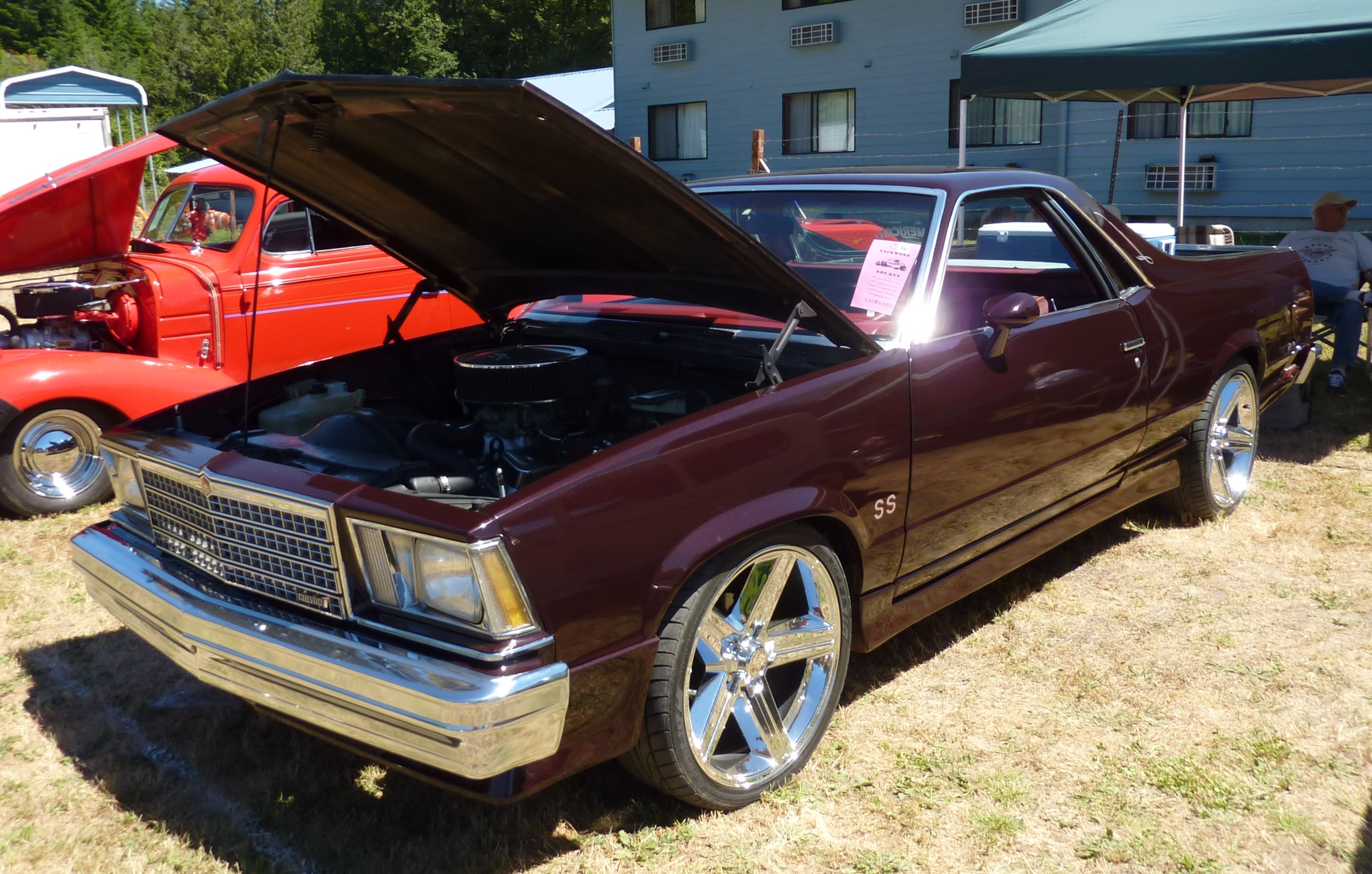 1974 el camino 1974 chevrolet el camino ss 454 for sale el camino gmc sprints ect pinterest chevrolet el camino el camino and chevrolet