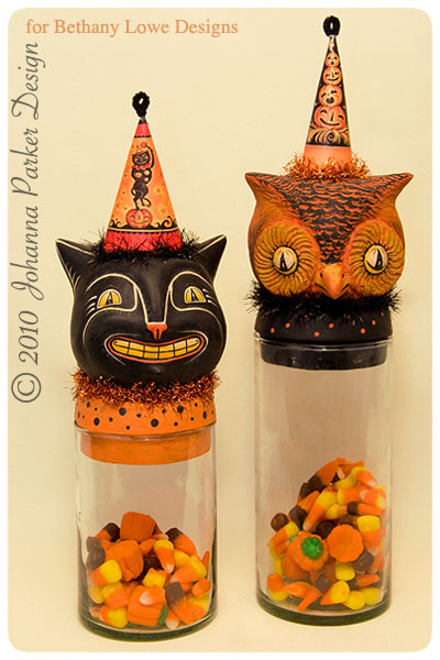 Halloween-Candy-Jars