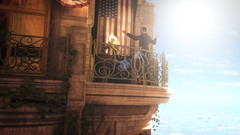 BioShock Infinite for PS3