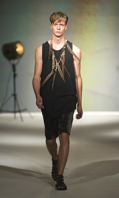 SS11_Stockholm_Carin Wester002_Linus Gustin(Mercedes-Benz Fashion Week)