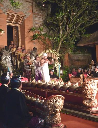 Bali-Ubud (20)
