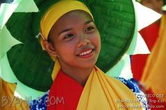 kadayawan sa davao festival 2010 0287 (Enrico_Dee) Tags: festival fiesta philippines davao mindanao magallanes kadayawan byahilo dabao cotabato tboli manobo surallah tausug mandaya matigsalog