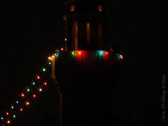 Ramdan  (Hoda M. Taawy) Tags: home lights ramadan mosques calmness relegion believes
