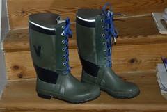 200911_D200629 (good_on_feet) Tags: boots viking wellies galoshes rubberboots rainboots stvlar gummistvlar
