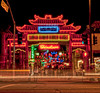 Chinatown (-william) Tags: festival night losangeles cool chinatown uncool cool2 cool5 cool3 cool6 cool4 d700 cool7 uncool2 uncool3 uncool4 uncool5 iceboxcool