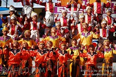 kadayawan sa davao festival 2010 0496 (Enrico_Dee) Tags: festival fiesta philippines davao mindanao magallanes kadayawan byahilo dabao cotabato tboli manobo surallah tausug mandaya matigsalog