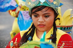 kadayawan sa davao festival 2010 0621 (Enrico_Dee) Tags: festival fiesta philippines davao mindanao magallanes kadayawan byahilo dabao cotabato tboli manobo surallah tausug mandaya matigsalog