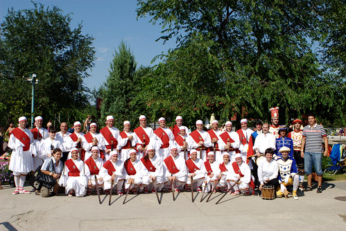 2010-08-12_Kezka-Hungaria_IZ_1264