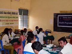 Public Health Dentistry in India (Trinity Care Foundation) Tags: communityhealth dentalcheckup dentalscreening schoolhealth schoolhealthprogram trinitycarefoundation dentalpublichealth publichealthdentistry